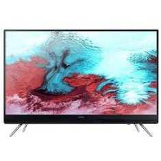 Samsung 43K5002 43 Inch LED Television