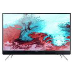 Samsung 43K5100 43 Inch Full HD LED Television