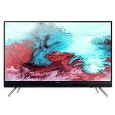 Samsung 43K5300 43 Inch Full HD Smart LED Television