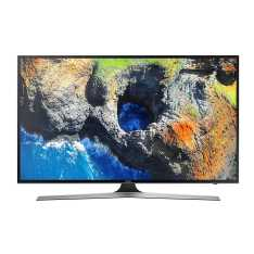 44344c7e5 Samsung 43MU6100 43 Inch 4K Ultra HD Smart LED Television Price in India