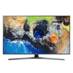 Samsung 43MU6470 43 Inch 4K Ultra HD Smart LED Television