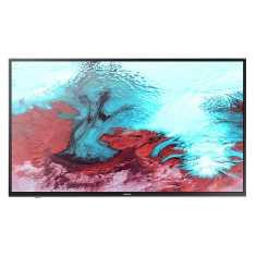 Samsung 43N5002 43 Inch Full HD LED Television