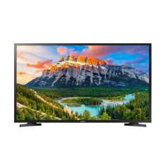 Samsung 43N5300 43 Inch Full HD Smart LED Television