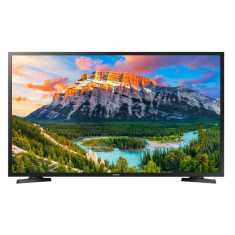 Samsung 43N5370 43 Inch Full HD Smart LED Television