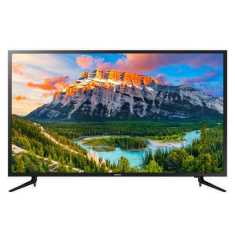 Samsung 43N5380 43 Inch Full HD Smart LED Television