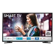 Samsung 43N5470 43 Inch Full HD Smart LED Television