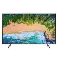 Samsung 43NU7100 43 Inch 4K Ultra HD Smart LED Television