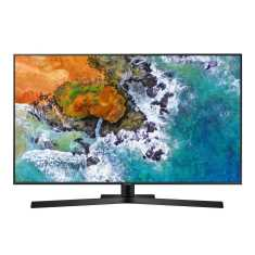 Samsung 43NU7470 43 Inch 4K Ultra HD Smart LED Television
