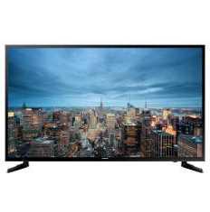 Samsung 48JU6000 48 Inch 4K Ultra HD Smart LED Television