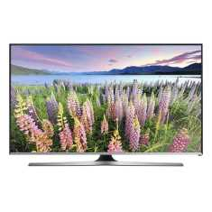 Samsung 49K5570 49 Inch Full HD Smart LED Television
