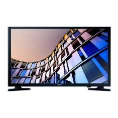 Samsung 49M5000 49 Inch Full HD LED Television