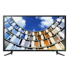 Samsung 49M5100 49 Inch Full HD LED Television
