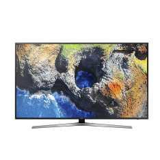 Samsung 49MU6100 49 Inch 4K Ultra HD Smart LED Television