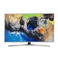 Samsung 49MU6470 49 Inch 4K Ultra HD Smart LED Television