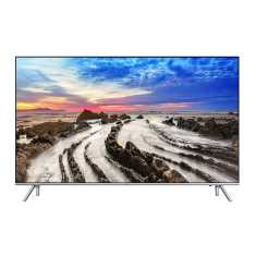 Samsung 49MU7000 49 Inch 4K Ultra HD Smart LED Television