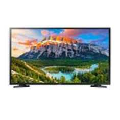 Samsung 49N5370 49 Inch Full HD Smart LED Television