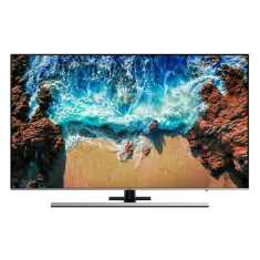 Samsung 49NU8000 49 Inch 4K Ultra HD Smart LED Television