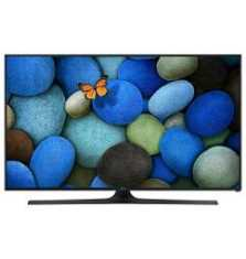 Samsung 50J5100 50 Inch Full HD LED Television