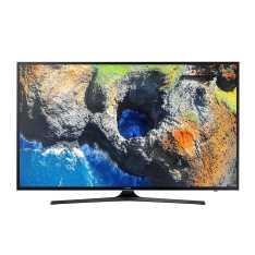 Samsung 50MU6100 50 Inch 4K Ultra HD Smart LED Television