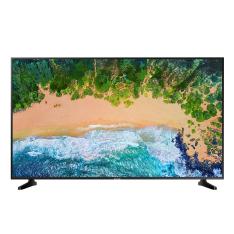 Samsung 50NU7090 50 Inch 4K Ultra HD Smart LED Television