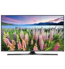 Samsung 55J5300 55 Inch Full HD Smart LED Television