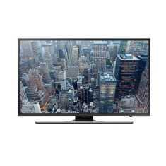 Samsung 55JU6470 55 Inch 4K Ultra HD Smart LED Television