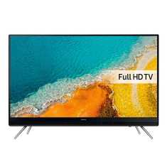 Samsung 55K5100 Joiiii 55 Inch Full HD LED Television