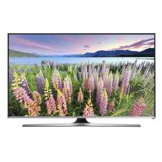 Samsung 55K5570 55 Inch Full HD Smart LED Television