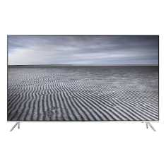 Samsung 55KS7000 55 Inch 4K Ultra HD Smart LED Television