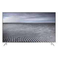 Samsung 55KS7000 55 Inch 4K Ultra HD Smart LED Television