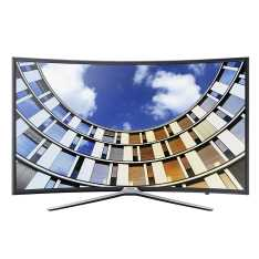 Samsung 55M6300 55 Inch Full HD Smart LED Television