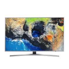 Samsung 55MU6470 55 Inch 4K Ultra HD Smart LED Television