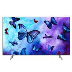 Samsung 55Q6FN 55 Inch 4K Ultra HD Smart LED Television