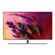 Samsung 55Q7FN 55 Inch 4K Ultra HD Smart QLED Television