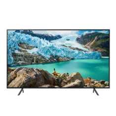 Samsung 58RU7100 58 Inch 4K Ultra HD Smart LED Television
