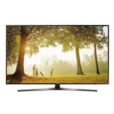 Samsung 65KU6470 65 Inch 4K Ultra HD Smart LED Television