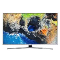 Samsung 65MU6470 65 Inch 4K Ultra HD Smart LED Television