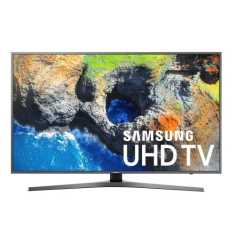 Samsung 65MU7000 65 Inch 4K Ultra HD Smart LED Television