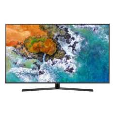 Samsung 65NU7470 65 Inch 4K Ultra HD Smart LED Television