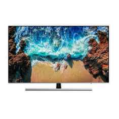 Samsung 65NU8000 65 Inch 4K Ultra HD LED Television
