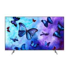 Samsung 65Q6FN 65 Inch 4K Ultra HD Smart QLED Television