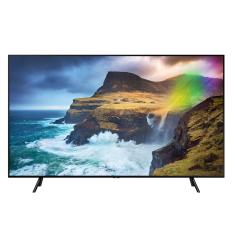 Samsung 65Q70RAK 65 Inch 4K Ultra HD Smart QLED Television