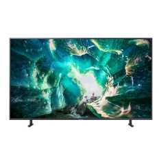 Samsung 65RU8000 65 Inch 4K Ultra HD Smart LED Television