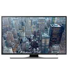 Samsung 75JU6470 75 Inch 4K Ultra HD Smart LED Television