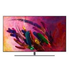 Samsung 75Q7FN 75 Inch 4K Ultra HD Smart Curved QLED Television