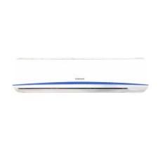 Samsung AR18RG3BAWKNNA 1.5 Ton 3 Star Split AC