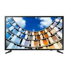 Samsung Basic Smart 32M5100 32 Inch Full HD LED Television