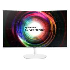 Samsung CH711 32 Inch Monitor