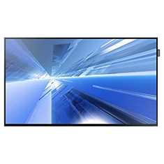 Samsung DC40E 40 Inch Full HD Smart LED Television