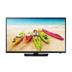 Samsung EB40D 40 Inch HD Ready LED Television